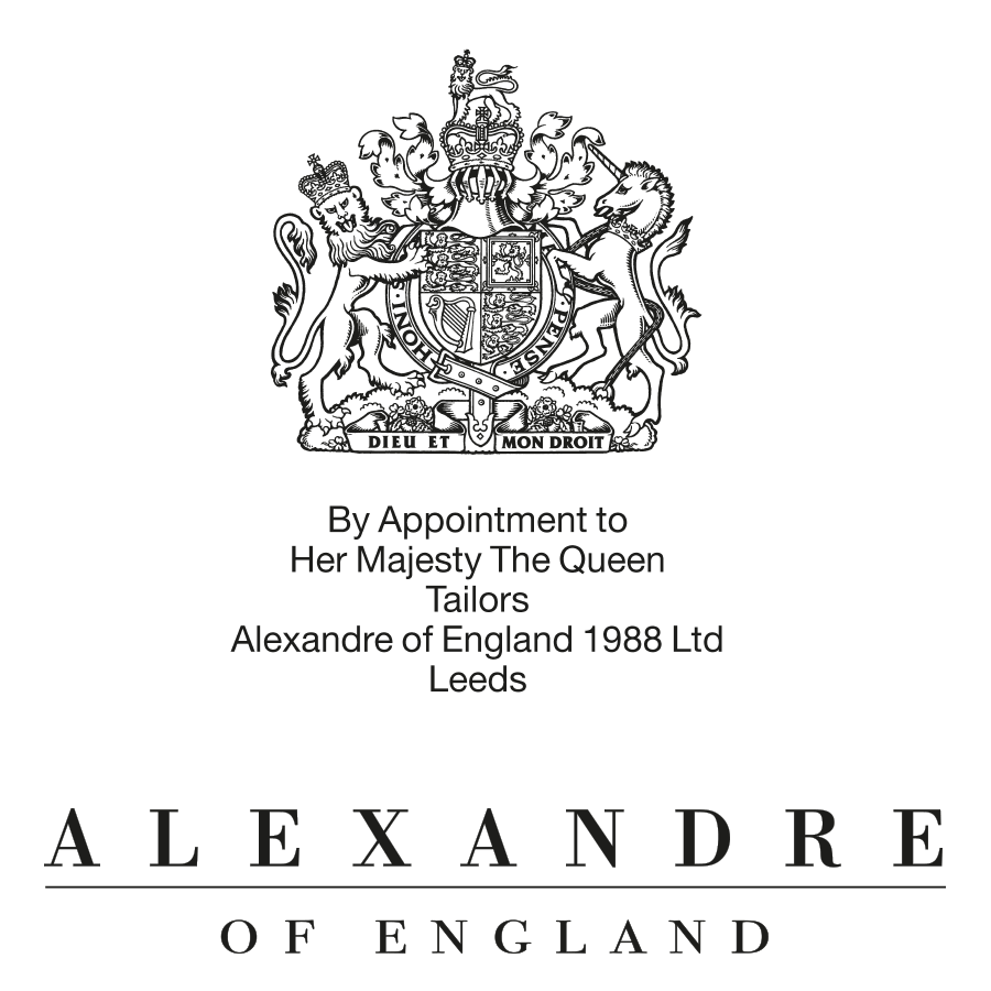 Alexandre of London (Royal Warrant)