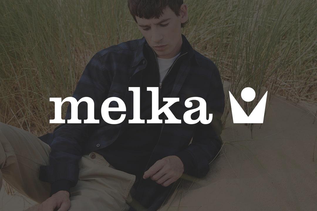 Baird Group announces Melka Re-launch